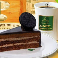 Read more about (Over 4800 Sold) dr. Cafe 45% OFF $10 Cash Voucher 14 Nov 2014