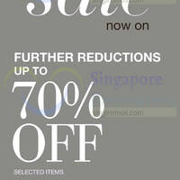 Read more about Marks & Spencer SALE (Final Reductions!) 18 Dec 2014