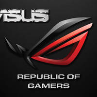 ASUS Gamer Shop 25% OFF (NO Min Spend) 1-Day Coupon Code 23 Dec 2014