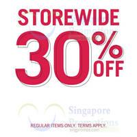 Read more about Aldo Shoes Pre-Christmas Sale 19 Dec 2014
