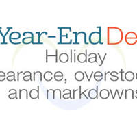 Read more about Amazon Year-End Deals Week 21 Dec 2014 - 1 Jan 2015