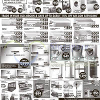Read more about Gain City Electronics, TVs, Washers, Digital Cameras & Other Offers 27 Dec 2014
