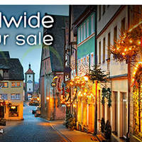 Read more about Hotels.com Up To 50% Off 48hr Worldwide Sale 10 - 11 Dec 2014
