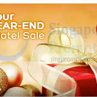 Read more about Hotels.com Up To 50% Off 24hr Worldwide Sale 26 Dec 2014