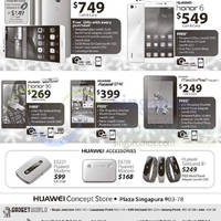 Read more about Huawei Mobile Phones Offers 20 Dec 2014