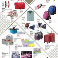 Read more about Isetan Post Christmas Boxing Day Sale 26 Dec 2014 - 15 Jan 2015
