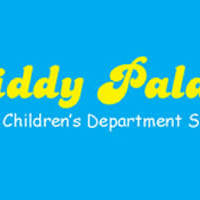 Read more about Kiddy Palace Apparel & Toys Fair @ Causeway Point 26 Jan - 1 Feb 2015