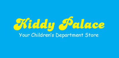 Kiddy Palace 1 Dec 2014