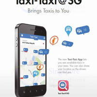 Read more about LTA Launches New Taxi Location App 17 Dec 2014