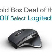 Read more about Logitech Up To 50% OFF 24hr Promo 16 - 17 Dec 2014