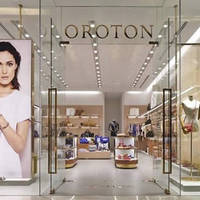 Read more about Oroton Opening Promo @ Vivocity 20 Dec 2014