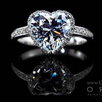Read more about Orro Jewellery 50% OFF 2nd Item Promo 14 Dec 2014