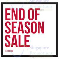 Read more about Pedro End of Season SALE 26 Dec 2014