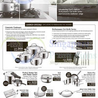 Read more about Robinsons WMF Kitchenware Offers 19 - 21 Dec 2014