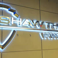 Read more about Shaw Theatres Seletar Opening Weekday Promotions 29 Dec 2014 - 30 Jan 2015