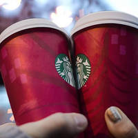 Read more about Starbucks Buy One Get One FREE Promo 26 - 30 Dec 2014
