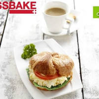 Read more about Swissbake 44% OFF Sandwich & Drink @ 14 Outlets 13 Dec 2014