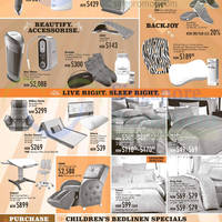 Takashimaya Hometalk Event Offers 28 Dec 2014 - 18 Jan 2015
