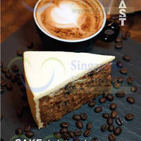 Read more about The Marmalade Pantry $8 Cake & Coffee Daily 3hr Promo 31 Dec 2014