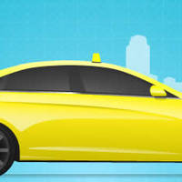 Uber $20 Off Promo Code For First Time Riders 1 - 19 Jul 2015