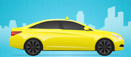 Uber 7 Dec 2014