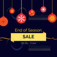 Read more about prettyFIT & Beetlebug End of Season SALE 26 Dec 2014 - 4 Jan 2015