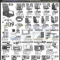 Read more about vHive 10% Off Bookcases, Desks & Office Storewide 27 Dec 2014 - 2 Jan 2015