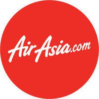 Read more about Air Asia From $45 (all-in) Promo Fares 19 - 25 Jan 2015