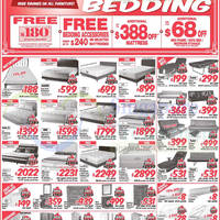 Courts Lunar Lobang Sale Offers 31 Jan - 2 Feb 2015