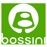 Bossini Apparel Fair @ Northpoint 2 - 10 Mar 2015