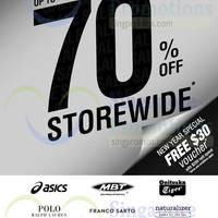 Catalogs Up To 70% Off Storewide 30 Jan 2015