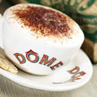Read more about Dome Cafe Two for $22 Tuesday Treats 20 Jan - 10 Mar 2015
