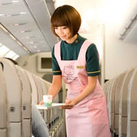 Read more about EVA Air's Hello Kitty Jet New Permanent Flight Schedule From 21 Jun 2015