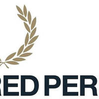 Read more about Fred Perry 10% Off Storewide For Students 1 - 31 Mar 2016