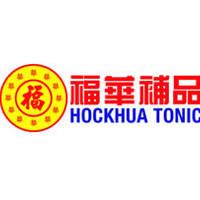 Read more about Hockhua Tonic Fair @ Causeway Point 26 Jan - 1 Feb 2015