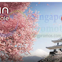 Read more about Hotels.Com Up To 50% OFF Japan Hotels Sale 13 - 16 Jan 2015