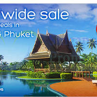 Read more about Hotels.com Up To 50% Off 48hr Worldwide Sale 21 - 22 Jan 2015
