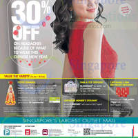 Read more about IMM CNY Promotions 16 Jan - 18 Feb 2015