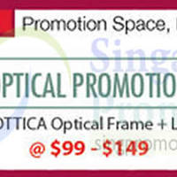 Read more about Isetan Orchard Optical Promotion 15 Jan - 5 Feb 2015