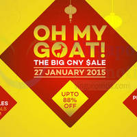 Read more about Lazada Big CNY 1-Day Sale 27 Jan 2015