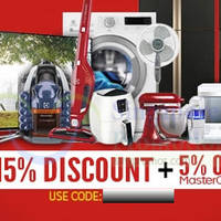 Read more about Mega Discount Store 20% OFF (NO Min Spend) 1-Day Coupon Code 10 Feb 2015