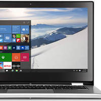 Read more about Microsoft Windows 10 FREE Upgrade Promo For Windows 7 & 8.1 Devices