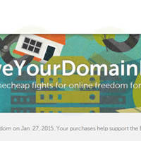 Read more about Namecheap $3.98 Domain Transfers & 50% OFF Hosting Coupon Code 27 - 28 Jan 2015