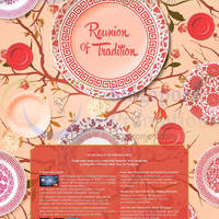 Read more about Paragon Reunion of Tradition Promotions & Activities 23 Jan - 18 Feb 2015
