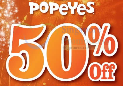 graphic about Popeye Coupons Printable named Popeyes relatives promotions : Tj maxx coupon code 2018