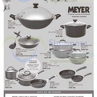 Read more about Meyer Cookware Offers @ Robinsons 16 Jan 2015