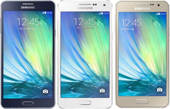 Samsung 13 Jan 2015