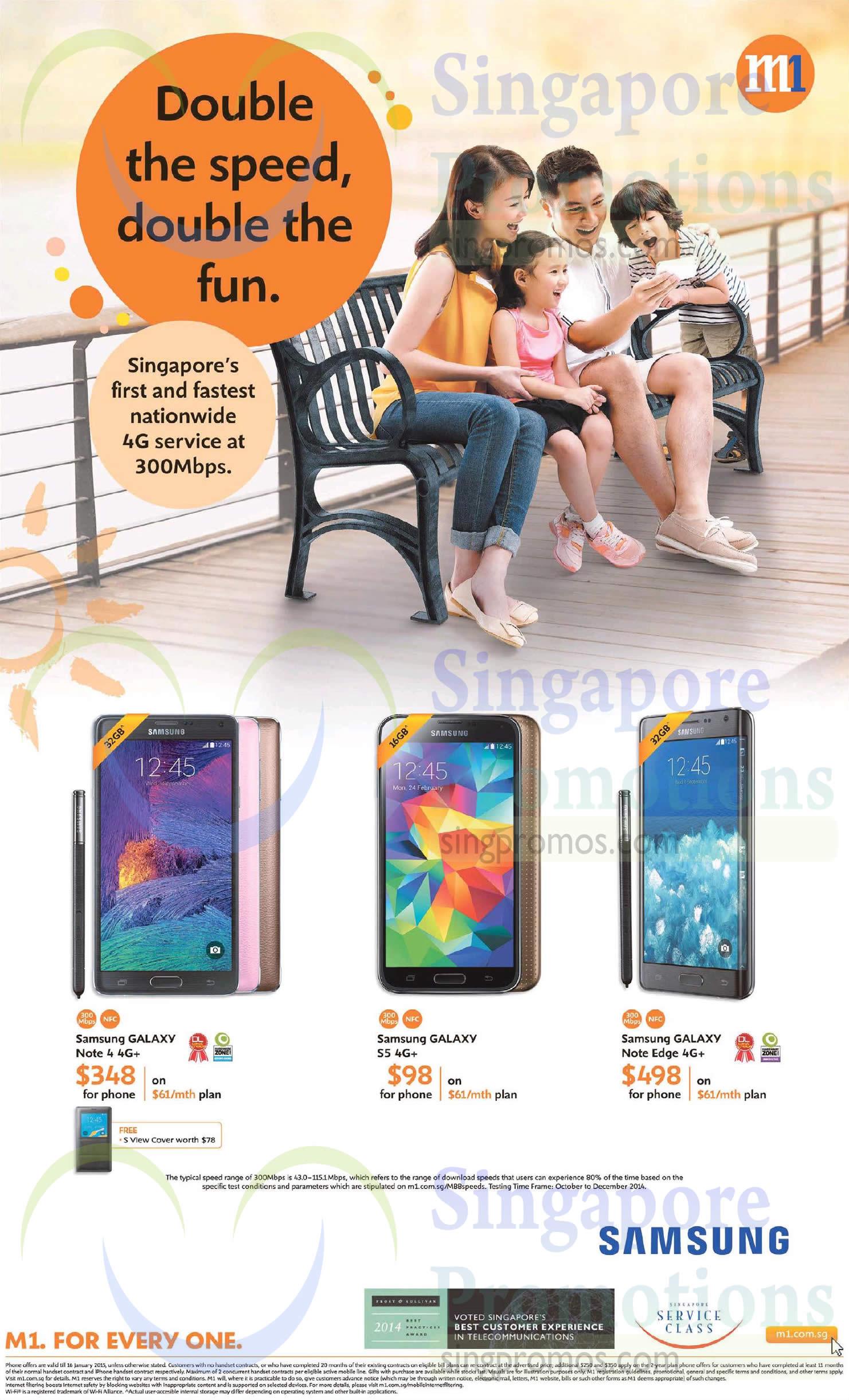 Samsung Galaxy Note 4, Samsung Galaxy S5, Samsung Galaxy Note Edge