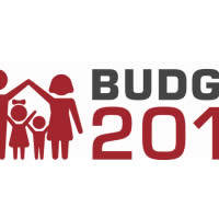 Read more about Singapore Budget 2015 List of New Measures & Policies For Households 23 Feb 2015