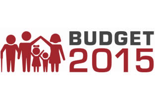 Singapore 2015 Budget Statement To Be Delivered On 23 Feb 2015.